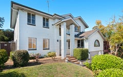 7 Bernard Place, Cherrybrook NSW