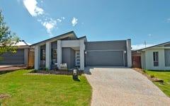 5 Weir Street, Thornlands QLD