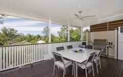 39 Garrick Terrace, Herston QLD