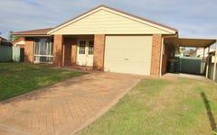 76 Main Road, Heddon Greta NSW