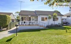 17 Kendall Street, Campbelltown NSW