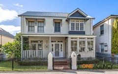 19 Broughton Avenue, Albion Park NSW