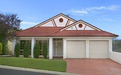 37 Helm Cottage Street, Blair Athol NSW