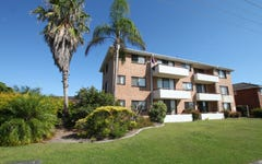 6/33 Point Road, Tuncurry NSW