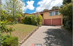 4 Bussell Crescent, Cook ACT