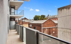 103/8-10 McLarty Place, Geelong VIC
