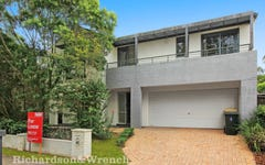 47. Midlands Terrace, Stanhope Gardens NSW