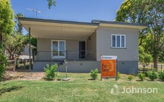 36 Perry Street, Churchill QLD