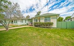 20 Warrego Street, North St Marys NSW