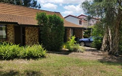 91 Andaman Street, Jamboree Heights QLD