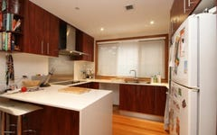 2 King Place, Kings Langley NSW