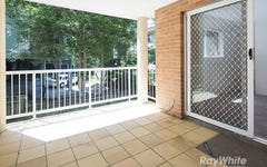 3/89 Riverton Street, Clayfield QLD