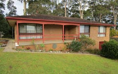 Address available on request, Narooma NSW