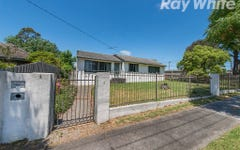 4 James Road, Ferntree Gully VIC