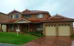 51 Barragoot Road, Flinders NSW