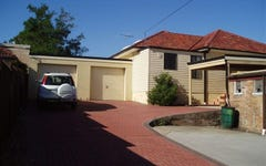 1/505 Guildford Road, Guildford West NSW