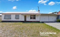 23 Barker Avenue, Findon SA