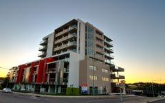 34/47 Stowe Avenue, Campbelltown NSW