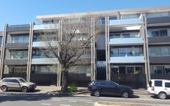 22/333 Coventry Street, South Melbourne VIC