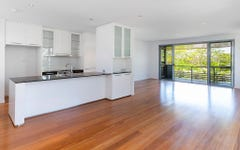 4821 The Parkway, Sanctuary Cove QLD