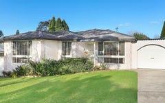 24 Dinton Street, Prospect NSW