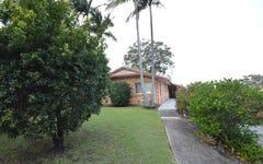 1/8 Korora Bay Drive, Korora NSW
