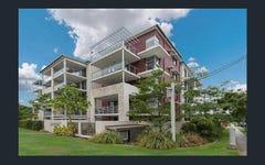 5/24 Westacott Street, Nundah QLD