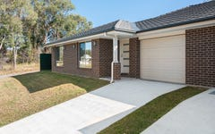2/10 Orange Street, Abermain NSW