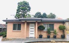 42C Balaclava Road, Eastwood NSW