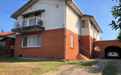 8 Hatfield Road, Canley Heights NSW
