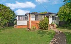 134 Cameron Street, Wauchope NSW
