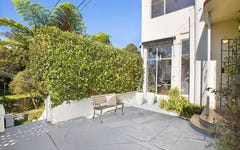 27A Canberra Avenue, St Leonards NSW