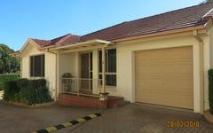 3/1 Sandringham Drive, Cecil Hills NSW