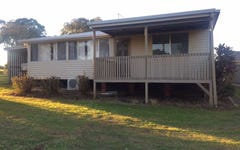 8A Fig Tree Lane, McKees Hill NSW