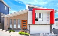 3/25 Yarle Crescent, Flinders NSW