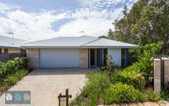 1 Blue Bay Street, Jacobs Well QLD
