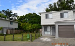 11/12-14 Juers street, Kingston QLD