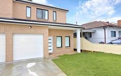 46 Lawford Street, Greenacre NSW