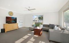 1/5 Brompton Road, Bellambi NSW