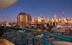Furnished/120 Saunders Street, Pyrmont NSW