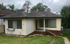 159 Cardiff Road, Elermore Vale NSW