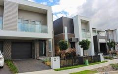 5 Indigo Crescent, Denham Court NSW