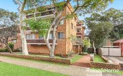 8/50 Oxford Street, Mortdale NSW