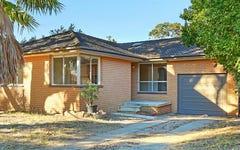 11 Marsden Avenue, Elderslie NSW