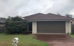 8 Jonic Drive, Goodna QLD