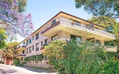 8/95 Pacific Parade, Dee Why NSW