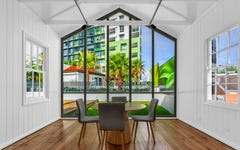 1406/10 Trinity Street, Fortitude Valley QLD