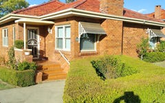 6 Old Hume Highway, Camden NSW