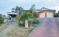 3 Lawrence Place, Singleton NSW
