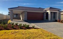 4a Graza Avenue, Dubbo NSW